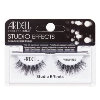 Gene false Ardell Studio Effects - Wispies