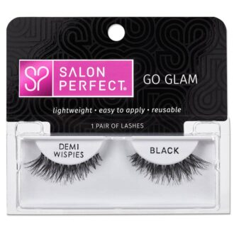 Gene false Salon Perfect Demi Wispies